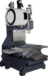 V5 محصول شرکت CNC|JSWAY
