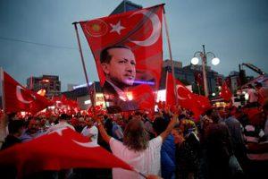 په ترکیه کې کودتا په لاره واچوی - तुर्की में तख्तापलट - Coup d'etat in der Türkei - 在土耳其政变 -انقلاب فی ترکیا - www.nabat.biz