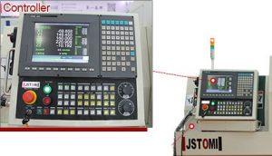Токарный Services -ZX204- высококачественные комплексные компоненты - качество токарный - Скорость - точный - Услуги по точности - CNC soustruh služby - vysoce kvalitní komplexní komponenty - kvalitu CNC soustruh - Speed - přesný - Service Přesnost - CNC Torna Tezgahları - kaliteli kompleks bileşenler - CNC Torna kalitesinin kalitesi - Hız - hassas - Servis doğruluğu