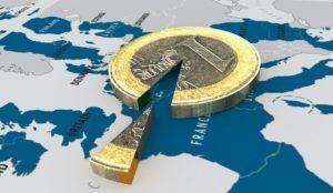 british economy and brexit - Review by Group of Nabat Engineers - NABAT.Biz - برتانوی اقتصاد او brexit - له خوا د Nabat انجنیرانو ګروپ کتنه - برطانوی معیشت اور brexit - Nabat انجینئرز کے گروپ کی طرف سے جھلکیاں - ब्रिटिश अर्थव्यवस्था और brexit - Nabat इंजीनियर्स के समूह द्वारा समीक्षा - הכלכלה brexit הבריטי - סקירה על ידי קבוצה של מהנדסים Nabat - 英国经济和brexit - 纳巴特工程师集团的评论 - 英国の経済と繁栄 - ナバット・エンジニアのグループによるレビュー - 영국 경제와 brexit - Nabat 엔지니어 그룹 별 검토 - British economy et brexit - Revue par Group of Nabat Engineers - İngiliz ekonomisi ve brexit - Group of Nabat Mühendisleri İncele - İngilis iqtisadiyyatı və brexit - Group of Nabat Mühendisleri İncele - الاقتصاد البریطانی وbrexit - مجموعه من النبات المهندسین نظره