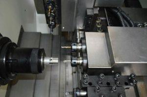 CZG46Y3+3-coolest - Coolant - System - design - features - improvements - крутая - Система охлаждения - Система - дизайн - характеристики - улучшения - 最酷 - 冷却液 - 系统 - 设计 - 功能 - 改进 - अच्छे - कूलेंट - सिस्टम डिजाइन - - सुविधाएँ - सुधार - מערכת - - הכי מגניב - קירור עיצוב - תכונות - שיפורים - En havalı - Soğutucu - Sistem - tasarım - özellikler - geliştirmeler - Coolest - Coolant - Système - design - fonctionnalités - améliorations