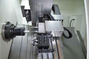 machinery - Maschinen - machinerie - Makine - دستگاه - stroje -
