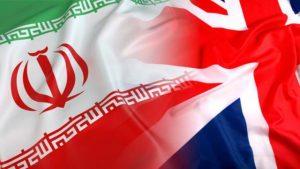 iran And england relations - Nabat group - www.nabat.biz - Írán a Anglie vztahy - Nabat group - إیران وانکلترا العلاقات - مجموعه النبات - 伊朗和英国关系 - 纳巴特集团 - イランとイギリスの関係 - ナバト・グループ - 이란과 영국 관계 - Nabat 그룹 - 이란과 영국 관계 - Nabat 그룹 - ईरान और इंग्लैंड संबंध - Nabat समूह - Iran ve İngiltere ilişkileri - Nabat group - ایران اور انگلینڈ تعلقات - Nabat گروپ - د ایران او انګلستان relations - Nabat ډله - ਇਰਾਨ ਅਤੇ ਇੰਗਲਡ ਸੰਬੰਧ - Nabat ਗਰੁੱਪ ਨੂੰ - Relations iran et angleterre - groupe Nabat