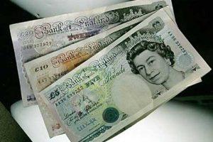 pound vs euro vs dollar - www.nabat.biz - фунт против евро против доллара - Pound vs euro karşısında dolar - پونډ او د یورو او ډالر - 磅和欧元和美元 - ポンドとユーロとドル - 파운드와 유로 달러 - पाउंड और यूरो और डॉलर - фунт і євро і долар - sterlina e euro e dollaro