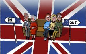 Скептицизм британских людей, чтобы выбрать - 영국 국민의 회의론 선택 - イギリス人の懐疑主義 - イギリス人の懐疑主義 - 怀疑英国人选择 - թերահավատությունը բրիտանական մարդկանց ընտրել - British insanların skeptisizm seçin - skepticismus britských lidí si vybrat - İngilizlerin seçim şüpheleri - ब्रिटिश लोगों का संदेह चयन करने के लिए - Skepsis der britischen Menschen zu wählen