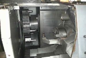 CNC Kesme - Plasma CNC - - CNC dönüş torna CNC - Milling - Milling CNC - Welding CNC - Sheet metal cnc maşın - Cnc maşın - Ağac emalı - Wood Working - Metal Mwtal iş - Stone cnc maşın -Jewelry cnc maşın - Engraving cnc maşın - Drilling cnc maşın - Taşlama cnc maşın - Threading cnc maşın - tıqqıltı cnc maşın - cNC maşın böyük ölçüsü - cNC maşın kiçik ölçüsü - cNC freze - cnc dönüş - cNC torna - Multi tasking cnc maşın - İsveçrə type cnc maşın - Multi funksiyası cnc maşın - Swiss növü - Welding - Soldering cnc maşın - -Metal cnc maşın Cutting - نمایندگی شرکت مزک در ایران - نمایندگی شرکت مزک در آسیا - نمایندگی شرکت مزک در اروپا - نمایندگی شرکت مزک در آمریکا – خدمات پس از فروش – امکانات – ابزار جانبی – قطعات یدکی – قطعه کار بزرگ – اسپیندل قوی – فضای زیاد کاری – ایمنی بالا – تراش – فرز –تراشکاری – فرزکاری – ماشینکاری – سی ان سی تراش – سی ان سی فرز – ماشینکاری سریع – ماشینکاری دقیق – تولید انبوه – مقرون به صرفه – اقتصادی –