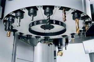 밀링 머신 CNC - 밀링 CNC - 머신 VMC - CNC 수직 선반 - 밀링 가공용 라우터 - 튜브 벤딩 머신 - 튜브의 끝단 성형 - CNC 머신 - 압력 스프링 생산 - 토션 스프링 - 판금 성형 기계 - フライス盤CNC - フライスCNC - マシンVMC - CNC垂直旋盤フライス加工用ルーター - チューブ曲げ機械 - チューブの終端を形成する - CNCマシン - 圧力スプリングの製造 - トーションスプリング - 成形機シートメタル -铣床CNC - 铣床CNC - 机床VMC - 数控立式车床铣床加工用铣刀 - 弯管机 - 成型端管 - cnc机 - 压力弹簧生产 - 扭转弹簧 - 成型机钣金 - सीएनसी मिलिंग मशीन - मिलिंग सीएनसी मशीनें - वीएमसी - ट्यूब झुकने मशीन - - मरोड़ स्प्रिंग्स - - दबाव स्प्रिंग्स के सीएनसी मशीन उत्पादक - बनाने मशीनें शीट धातु ट्यूब के अंत बनाने सीएनसी ऊर्ध्वाधर खराद - मशीनिंग के लिए मिलिंग रूटर -