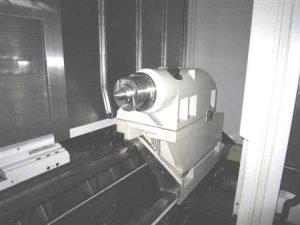 CNC - CNC freze - CNC freze - Freze cnc makinesi - Torna - CNC torna - Torna - CNC torna - Torna - torna tezgahı CNC - CNC torna - Torna - İşmili - Servo motor - Step motor - Ağaç işleri - Metal işleme - Ahşap cnc Makine - Metal cnc makinesi - Altın cnc makinesi - Delme - Yan kesme - Vites kutusu - Şanzıman - Takım - Eksen - eksen - 1 eksen - 2 eksen - 3 eksen - 4 eksen - 5 eksen - 6 eksen - eksen - çok eksenli - çoklu görev - çok fonksiyonlu - çok görevli - fabrika - şirket - şirket - Mill - Cnc - чпу фрезерование - CNC фрезерный станок - фрезерные с ЧПУ машина - Включение - Выключение станков с ЧПУ - CNC токарный станок - Станок токарно-винторезный - токарный станок с ЧПУ - токарный станок с ЧПУ станка - шпинделя - двигатель шпинделя - серводвигателя - шаговый двигатель - Деревообработка - Металлообрабатывающее - Дерево с чпу машина - Металл станков с чПУ - золото станков с чПУ - скучно - сторона резки - коробка передач - коробка передач - стол - оси - оси - 1 осей - 2 осей - 3 axes- 4 axes- 5 axes- 6 осей axes- - мультифункциональный осей - Многозадачность - multu функция - многозадачность - завод - компания - корпорация - мельница -