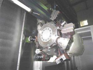 Cnc - Fraiseuse cnc - Fraiseuse cnc - Tournage - Tournage cnc machine - Tournage cnc - Tour - tour machine cnc - Cnc tour machine - broche - moteur de broche - servomoteur - Moteur pas à pas - Travail du bois - MetalWorking - Wood cnc Machine - Machine de cnc en métal - Machine de cnc d'or - alésage - découpage latéral - Boîte de vitesses - Boîte de vitesses - Tableau - Axe - axes - 1 axe - 2 axes - 3 axes - 4 axes - 5 axes - 6 axes - axe - multiaxes - multu fonction - multi-tâches - usine - entreprise - société - Mill - CNC - fresatura CNC - CNC - fresatura CNC - Accensione - Torni CNC - CNC tornio - Tornio - tornio CNC - cnc Tornio - mandrino - motore mandrino - servomotore - Motore passo-passo - Falegnameria - lavorazione dei metalli - legno CNC macchina - metallo CNC - oro macchina CNC - sondaggi - taglio laterale - Cambio - Cambio - Tavola - Axis - assi - 1 assi - 2 assi - 3 ASSI- 4 ASSI- 5 ASSI- 6 assi ASSI- - assi multipli - Multitasking - funzione multu - multi-tasking - fabbrica - azienda - società - Mill -