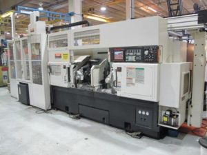 절단 CNC - 터닝 CNC - 플라즈마 CNC - 선반 CNC - 밀링 - 밀링 CNC - 판금 CNC 기계 - CNC 기계 - 목공 - 목공 - 금속 가공 Mwtal 가공 - 돌 cnc 기계 - 보석 cnc 기계 - 조각 CNC 기계 - 드릴링 CNC 기계 - 연삭 CNC 기계 - CNC 기계 태핑 - CNC 기계의 큰 크기 - CNC 기계의 작은 크기 - CNC 밀링 - CNC 선반 - CNC 선반 - 멀티 태스킹 CNC 기계 - 스위스 형 CNC 기계 - 다기능 CNC 기계 - 스위스 타입 - 용접 - 절단 - 금속 CNC 기계 - 납땜 CNC 기계 - 切断CNC - 旋盤CNC - プラズマCNC - 旋盤CNC - フライス盤CNC - 溶接CNC - 板金CNC機械 - CNC機械 - 木工 - 木工 - 金属加工Mwtal作業 - 石cnc機械 - ジュエリーcnc機械 - 彫刻cnc機械 - 掘削 cncマシン - 研削cncマシン - スレッドcncマシン - タッピングcncマシン - cncマシンの大規模 - 小さなcncマシン - Cncフライス - Cncターニング - CNC旋盤 - マルチタスキングCNCマシン - スイス型CNCマシン - 多機能 cncマシン - スイスタイプ - 溶接 - 切断 - 金属cncマシン - はんだcncマシン -