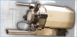 数控铣床 - 数控铣床 - 铣床数控车床 - 车床 - 车床数控车床 - 数控车床 - 车床 - 车床数控车床 - 数控车床 - 主轴 - 主轴电机 - 伺服电机 - 步进电机 - 木工 - 金属加工 - 木工cnc 机床 - 金属CNC机床 - 金机床 - 镗床 - 侧面切削 - 齿轮箱 - 齿轮箱 - 台轴 - 轴 - 1轴 - 2轴 - 3轴 - 4轴 - 5轴-6轴 - 多轴 - 多任务 - 多功能 - 多任务 - 工厂 - 公司 - 公司 - सीएनसी - सीएनसी मिलिंग - सीएनसी मिलिंग मशीन - मिलिंग सीएनसी मशीन - टर्निंग - सीएनसी मशीन की ओर मुड़ते - मशीन मोड़ सीएनसी - खराद - सीएनसी खराद मशीन - - धुरी - धुरी मोटर - इमदादी मोटर - Stepper मोटर - Woodworking - धातु - सीएनसी मशीन खराद लकड़ी सीएनसी मशीन - धातु सीएनसी मशीन - गोल्ड सीएनसी मशीन - उबाऊ - पक्ष में काट - गियर बॉक्स - गियरबॉक्स - टेबल - एक्सिस - कुल्हाड़ियों - 1 कुल्हाड़ियों - 2 कुल्हाड़ियों - 3 axes- 4 axes- 5 axes- 6 axes- अक्ष - बहु कुल्हाड़ियों - मल्टीटास्किंग - multu समारोह - बहु काम - फैक्टरी - कंपनी - निगम - मिल -