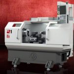 the Haas Mini Mill and Lathe CNC machines - ماشین های سی ان سی تراش و فرز شرکت هاس آمریکا – 哈斯小型铣床和车床CNC机床 - 하스 미니 밀링 및 선반 CNC 기계 - ハースミニミルと旋盤CNCマシン -