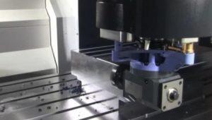 Cihazı - makine - CNC - Değirmen - Dikey makineler - CNC freze makineleri - Freze cnc makinesi - Frezeleme cnc makinesi - Dikey freze makinelerinin fiyatı - cnc fiyatı - Frezeleme fiyatı cnc - Satış sonrası hizmet - işmili - İş mili motoru - servo motorlar - step motor - güçlü yatak - düz yatak - sabit yatak - sağlam yatak - raylı vagon - lider ray - masa - masaüstü - Cnc makinesi tablosu - üç eksen - dört dingil - dört eksen - eksen - beş eksen - Beş eksen - hız hassasiyeti - hızlı işleme - hassas işleme - iş mili motoru - kesme makinası - araç - Delme - kesme işlemleri - delme işlemleri - delme - operasyon matkapları - delik açma - cnc makinesi - VMC delme - sondaj cnc - delik delikleri - İşaret sensörleri - akıllı sensörler - Zekice sensörler - çevik - dikey freze makinesi cnc - Yeni CNC freze - Kullanılmış CNC - CNC frezeleme işler - İşlenmiş CNC dikey freze - İkinci el Cnc makineleri - ikinci el dikey freze Merkez - merkez - merkezi makine - işleme -