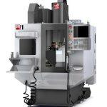 DM-1 PRODUCT OVERVIEW - شرکت هاس - ساخت کشور آمریکا - دستگاه سی ان سی فرز - دستگاه عمودی مرکزی ماشینکاری - Milling & Drilling & boring