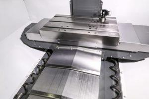 Machine - with optional equipment - Actual product - ماشین - با تجهیزات اضافی - محصول واقعی - मशीन - वास्तविक उत्पाद - वैकल्पिक उपकरणों के साथ - 机器 - 带可选设备 - 实际产品 - マシン - オプション装置 - 実際の製品 - 기계 - 옵션 장비 포함 - 실제 제품 -