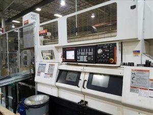 काटना सीएनसी - टर्निंग सीएनसी - प्लाज्मा सीएनसी - खराद सीएनसी - मिलिंग - मिलिंग सीएनसी - वेल्डिंग सीएनसी - शीट सीएनसी मशीन - सीएनसी मशीन - Woodworking - लकड़ी का काम - Metalworking Mwtal काम कर - स्टोन सीएनसी मशीन -Jewelry सीएनसी मशीन - उत्कीर्णन सीएनसी मशीन - ड्रिलिंग सीएनसी मशीन - पीस सीएनसी मशीन - सूत्रण सीएनसी मशीन - दोहन सीएनसी मशीन - सीएनसी मशीन के बड़े आकार - सीएनसी मशीन के छोटे आकार - सीएनसी मिलिंग - सीएनसी मोड़ - सीएनसी खराद - मल्टी टास्किंग सीएनसी मशीन - स्विस प्रकार सीएनसी मशीन - मल्टी समारोह सीएनसी मशीन - स्विस प्रकार - वेल्डिंग - टांका सीएनसी मशीन - धातु सीएनसी काटने की मशीन - 切割CNC - 车床CNC - 等离子CNC - 车床CNC - 铣床 - 铣床CNC - 焊接CNC - 钣金CNC机床 - 木工机械 - 木工机械 - 金属加工机械 - 木工机械 - 珠宝机械 - 珠宝机械 - 雕刻机械 - 钻孔 cnc机 - 磨床cnc机 - 螺纹cnc机 - 攻丝cnc机 - 大型cnc机 - 小型cnc机 - cnc铣床 - 数控车床cnc车床 - 多任务数控机床 - 瑞士型cnc机床 - 多功能 cnc机 - 瑞士型 - 焊接 - 切割 - 金属机 - 焊接机 -