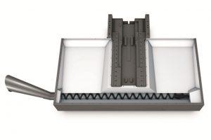 CNC - CNC - Fresatura - Che cosa è una fresatrice - Quali sono macchine a controllo numerico - Dispositivi di legno CNC - Qual è Fresatura - macchina - il costruttore di macchine utensili - Strumenti per Cnc - Impianti industriali - mobili Industria - Industria - industria automobilistica - militare Industrie - Aviation Industry - cantieristica - Che cosa è mandrino - asse - assi - supporto - Che cosa è un servomotore - applicazioni motore mandrino - applicazioni di Cnc - applicazioni fresa CNC - applicazioni dei servomotori - applicazione del CNC nel settore - i vantaggi - svantaggi - CNC-Fräsmaschine - Fräsen - Was ist eine Fräsmaschine - Was sind CNC-Maschinen - CNC-Holzwerkzeuge - Was ist Fräsmaschine - der Werkzeugmaschinenhersteller - Werkzeuge für Cnc - Industrieanlagen - Möbelindustrie - Industrie - Automobilindustrie - Militär Industrien - Luftfahrtindustrie - Schiffbauindustrie - Was ist Spindelachse - Achsen - Unterstützung - Was ist ein Servomotor - Spindelmotoranwendungen - Anwendungen von CNC-Fräsmaschinenanwendungen - Anwendungen von Servomotoren - Anwendung von CNC in der Industrie - Vorteile - Nachteile -
