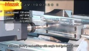 Device - machine - CNC – Mill - Milling - Vertical machine – Cnc milling machines – Milling cnc machine – Price of Milling cnc machine - Price of vertical milling machines - The price of cnc – The price of Milling cnc - After-sales service - spindle - spindle motor - servo motors - stepper motor - strong bed – Flat bed – Rigid bed – Rugged Bed - Rail wagon – Leader rail – Table - desktop – Table of Cnc machine -three axes – four axle – Four axes – axis – five axes – Five axis - speed - precision - quick machining - precision machining - power spindle motor - cutting - cutting machine - Vehicle - Boring - cutting operations - boring operations – Boring -operation drills - drilling – drilling cnc machine - drilling of VMC- drilling cnc - ream holes - Reaming - sensor - smart sensors – Clever sensors – nimble - vertical milling machine cnc – The new Cnc milling machine – Used Cnc - CNC milling worked – The worked Cnc vertical milling – The second hand Cnc machines - second hand vertical milling Center – center – center machine – machining -