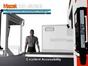 장치 - 기계 - CNC - 밀링 - 수직 밀링 - CNC 밀링 기계 - 밀링 CNC 기계 - 밀링 CNC 기계의 가격 - 수직 밀링 기계의 가격 - CNC 가격 - 밀링 CNC 가격 - 애프터 서비스 - 스핀들 - 스핀들 모터 - 서보 모터 - 스테퍼 모터 - 견고한 침대 - 단단한 침대 - 까다로운 침대 - 견고한 침대 - 레일 왜건 - 리더 레일 - 테이블 - 데스크탑 - Cnc 기계 테이블 - 세 축 - 네 축 - 네 축 - 축 - 다섯 축 - 5 축 - 속도 - 정밀 - 신속 가공 - 정밀 가공 - 파워 스핀들 모터 - 절삭 - 절삭 기계 - 차량 - 보링 - 절삭 작업 - 보링 작업 - 보링 작업 드릴 - 드릴링 - 드릴링 CNC 머신 - VMC 드릴링 CNC 드릴링 - 연통 구멍 - 리머 - 센서 - 스마트 센서 - 영리 센서 - 민첩 형 수직 형 밀링 머신 cnc - 새로운 Cnc 밀링 머신 - 사용 된 Cnc - CNC 밀링 가공 - 가공 된 Cnc 수직 밀링 - 초침 Cnc 머신 - 초침 수직 밀링 센터 - 센터 - 기계 - 가공 - Mazak cnc 기계 - mazak corporation - mazak company - mazak 제조 -