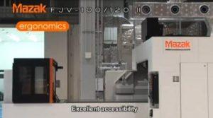 Dispositif - machine - CNC - Moulin - Fraisage - Machine verticale - Fraiseuses Cnc - Fraiseuse cnc - Prix de fraisage cnc machine - Prix des fraiseuses verticales - Prix de cnc - Le prix de fraisage cnc - Service après-vente - broche - Moteur de broche - Servomoteurs - Moteur pas à pas - Lit rigide - Lit plat - Lit rigide - Lit robuste - Chariot - Rail de guidage - Table - Table de bureau - Table de machine Cnc - Trois axes - Quatre axes - Quatre axes - Axe - Cinq axes - Cinq axes - vitesse - précision - usinage rapide - usinage de précision - moteur de broche motorisée - découpe - machine de coupe - Véhicule - Alésage - découpe - opérations de forage - alésage - forets d'exploitation - forage - forage cnc machine - forage de VMC- forage cnc - alésage - alésage - capteur - capteurs intelligents - capteurs intelligents - fraiseuse verticale agile cnc - La nouvelle fraiseuse Cnc - Fraisage Cnc - CNC usiné - Fraiseuse verticale Cnc travaillée - Les machines Cnc d'occasion - Fraiseuse verticale d'occasion Centre - centre - centre machine - usinage -