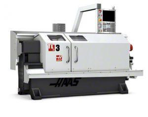 Comprare - vendere - motore mandrino - servomotore - motore passo-passo - PLC - a vite a sfere - Acquista guida LM - alimentazione - Comprare Alluminio - distribuzione commerciale - vendite Sensori induttivi - noioso - fresatura - Acquista scanner - scanner tridimensionale - Comprare scanner - scanner 3D - 3D - Acquista pistole e proiettili, sensori ISO, il tubo del laser, potenza del laser e potenza del laser alimentazione - motori brushless a motore - impianto elettrico di quadri elettrici a controllo numerico - schede - CNC - puleggia - cuscinetto - encoder - Prodám - Prodám - vřetenového motoru - servomotor - krokový motor - PLC - kuličkový šroub - koupit vodítko LM - Nabídka - Koupit Aluminium - Prodej distribuce - prodej Indukční senzory - průzkum - frézování - Prodej skenery - trojrozměrný skener - nakupovat skenery - skener 3D - 3D - Nakoupit pistole a náboje, snímače ISO, laserové trubice, výkon laseru a laser napájení - střídavý elektromotor motory - elektrickou instalaci elektrických spínacích zařízení CNC - desky - CNC - kladka - ložisko - kodér -