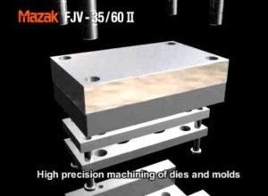 Dispositivo - máquina - CNC - Fresadora - Fresadora - Máquina vertical - Fresadora CNC - Fresadora cnc - Preço da fresadora cnc - Preço das fresadoras verticais - Preço da cnc - Preço da fresagem cnc - Serviço pós-venda - Eixo - motor de fuso - servomotores - motor de passo - cama forte - cama plana - cama rígida - cama resistente - vagão de trilho - trilho de líder - mesa - desktop - tabela da máquina de Cnc - três eixos - quatro eixos - eixo - cinco eixos - Cinco eixos - velocidade - precisão - usinagem rápida - usinagem de precisão - motor de eixo motor - corte - máquina de corte - Veículo - Boring - operações de corte - operações de mandrilar - Perfuração - perfuração de operação - perfuração - perfuração cnc máquina - perfuração de VMC- - Perfuração - sensor - sensores inteligentes - sensores inteligentes - fresadora vertical ágil cnc - Fresadora Cnc - Usado Cnc - Fresagem CNC trabalhada - Fresagem vertical Cnc trabalhada - Máquinas Cnc de segunda mão - fresagem vertical de segunda mão Máquina centro-centro - usinagem - máquina Mazak cnc - mazak corporation - empresa mazak - mazak fabricação -