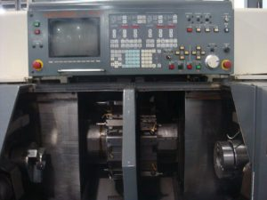 Schneiden CNC - Drehen CNC - Plasma CNC - Drehen CNC - Fräsen - Fräsen CNC - Schweißen CNC - CNC Blech CNC - CNC - Holzbearbeitung - Holzbearbeitung - Metallbearbeitung CNC-Maschine - CNC-Drehen - CNC-Drehmaschine - CNC-CNC-Drehmaschine - CNC-Maschine - CNC-Maschine - Multi-Funktion CNC-Maschine - Schweizer Typ - Schweißen - Schneiden -Metal CNC-Maschine - Löt-CNC-Maschine - Řezání CNC - soustružení CNC - Plazmové CNC - soustruh CNC - Frézování - Frézování CNC - svařování CNC - plechu CNC stroj - CNC strojů - Zpracování dřeva - obrábění dřeva - Kovovýroba Mwtal práci - kámen CNC stroj -Jewelry CNC stroj - gravírování CNC stroj - Vrtání CNC stroj - Broušení CNC stroj - závitů CNC stroj - Výčepní CNC stroj - velká velikost CNC stroje - malá velikost CNC stroje - CNC frézování - CNC soustružení - CNC soustruh - multi tasking CNC stroj - švýcarský Typ CNC stroj - Multifunkční CNC stroj - švýcarský Typ - Svařování - řezání -METAL CNC stroji - pájecí CNC stroji -
