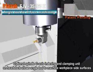 装置 - 機械 - CNC - ミル - フライス - 垂直機械 - CNCフライス盤 - フライスCNCマシン - フライス盤の価格 - 垂直フライス盤の価格 - CNCの価格 - フライス盤の価格 - アフターサービス - スピンドル - スピンドルモータ - サーボモータ - ステッピングモータ - 強力ベッド - フラットベッド - 硬質ベッド - 頑丈なベッドレールワゴン - リーダーレール - テーブル - デスクトップ - Cncマシンのテーブル - 3軸 - 4軸 - 4軸 - 軸 - 5軸 - 5軸 - 速度 - 精密 - 迅速加工 - 精密加工 - パワースピンドルモータ - 切断 - 機械 - 車両 - ボーリング - 切断作業 - ボーリング作業 - ボーリング - オペレーションドリル - ボーリング - ボーリングcnc機械 - VMCドリルcncのドリル加工 - リームホール - リーミング - センサー - スマートセンサー - 賢いセンサー - 敏捷性 - 垂直フライス盤cnc - 新しいCncフライス盤 - 中古Cnc - CNCフライス加工 - 加工済みCnc垂直フライス加工 - 秒針Cncマシン - 秒針垂直フライス加工センター - センター - マシン - マザックcnc機械 - マザック社 - マザック社 - マザック製造 -