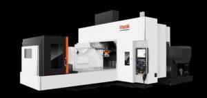 Zařízení - Stroj - CNC - mlýn - Frézování - Vertikální stroj - CNC frézky - frézování CNC stroj - Cena frézování CNC stroje - Cena vertikálních frézovacích strojů - cena CNC - Cena frézování CNC - Záruční servis - vřetenové - vřeteno motoru - servomotory - krokový motor - silný postel - plochý - Tuhé lůžkové - Robustní postel - železniční vagón - Leader rail - Tabulka - desktop - Stolní CNC obráběcích -Tři os - čtyři nápravy - Čtyři osy - osa - pět os - pět osa - rychlost - přesnost - rychlé obrábění - přesné obrábění - výkon motoru vřetena - řezání - řezací stroj - Vozidlo - vrtání - řezání - vrtací práce - vrtání Provozuschopnost secí stroje - vrtání - vrtání CNC stroje - vrtání VMC- vrtání CNC - v balíku díry - vystružování - senzorové - inteligentní senzory - chytré senzory - svižný - vertikální a frézovací stroj CNC - nový CNC frézku - Použité CNC - frézování CNC pracoval - The pracoval CNC vertikální frézování - druhá ruka CNC strojích - second hand vertikální a frézovací centrum - centrum - centrum stroje - obrábění -