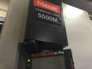 یورپ میں نمائندگی Mazak - - کمپنی کی MAZAK کی نمائندگی - ایران میں ایشیائی نمائندگی Mazak فروخت سروس کے بعد - - کمپنی امریکہ میں Mazak کی نمائندگی کرنے سہولیات - لوازمات - اسپیئر پارٹس - بڑے کام کے ٹکڑے ٹکڑے - مضبوط تکلا - بہت زیادہ جگہ کام کرنے والے - اعلی کی حفاظت - CNC - گھسائی کرنے والی -Turning - لیتھ مشین - لیتھ CNC کی مشین - CNC کی لیتھ مشین - گھسائی کرنے والی - مشینی - CNC ٹرننگ - CNC کی مشین - گھسائی کرنے والی - مشینی روزہ - صحت سے متعلق مشینی - بڑے پیمانے پر پیداوار - سستی - اقتصادی - تمثل من MAZAK الشرکه - التمثیل الآسیوی MAZAK فی إیران - تمثیل MAZAK فی أوروبا - یمثل الشرکه MAZAK فی أمریکا - خدمه ما بعد البیع - تجهیزات - اکسسوارات - قطع غیار - قطع عمل کبیره - المغزل قوی - العمل مساحه کبیره جدا - سلامه عالیه - CNC - طحن -Turning - آله المخرطه - مخرطه التصنیع باستخدام الحاسب الآلی آله - التصنیع باستخدام الحاسب الآلی مخرطه آله - طحن - الآلات - وتطرق CNC - التصنیع باستخدام الحاسب الآلی آله - طحن - الآلات بسرعه - الآلات الدقیقه - الإنتاج الضخم - فی متناول الجمیع - الاقتصادیه -