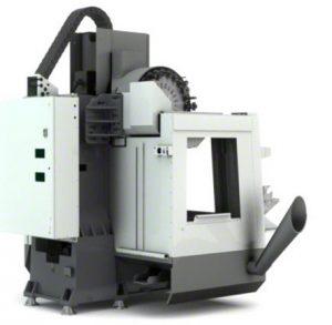 咨询和供应机械和备件供应数控机床 - 컨설팅 및 기계 및 예비 부품 공급 CNC 기계 - 機械およびスペアパーツ供給のコンサルティングおよび供給CNC機械 - परामर्श और मशीनरी और स्पेयर पार्ट्स की आपूर्ति सीएनसी मशीन की आपूर्ति -
