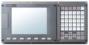 دستگاه کنترلر سی ان سی - فرز - تراش - سری بیست شرکت سین تک - پیشرفته و کاربردی - نبات -مشاوره رایگان - www.nabat.biz