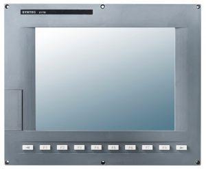 کنترل DSP - PC Base CNC Controller, دستگاه CNC, کنترلر CNC, کنترلر دستگاه CNC, کنترلر دستگاه CNC سه محوره, کنترلر دستگاه سی ان سی, کنترلر سی ان سی - تبدیل برنامه های CAD و Corel به Gcode