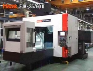 Device - machine - CNC – Mill - Milling - Vertical machine – Cnc milling machines – Milling cnc machine – Price of Milling cnc machine - Price of vertical milling machines - The price of cnc – The price of Milling cnc - After-sales service - spindle - spindle motor - servo motors - stepper motor - strong bed – Flat bed – Rigid bed – Rugged Bed - Rail wagon – Leader rail – Table - desktop – Table of Cnc machine -three axes – four axle – Four axes – axis – five axes – Five axis - speed - precision - quick machining - precision machining - power spindle motor - cutting - cutting machine - Vehicle - Boring - cutting operations - boring operations – Boring -operation drills - drilling – drilling cnc machine - drilling of VMC- drilling cnc - ream holes - Reaming - sensor - smart sensors – Clever sensors – nimble - vertical milling machine cnc – The new Cnc milling machine – Used Cnc - CNC milling worked – The worked Cnc vertical milling – The second hand Cnc machines - second hand vertical milling Center – center – center machine – machining - Mazak cnc machine - mazak corporation - mazak company - mazak manufacture -