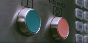 Productivité - Haas - Machine Haas - interface simple et rapide - câbles nécessaires - options de commande - matériel - Robot - option - Produktivitätssteigerung - Haas Mühle - Haas Maschine - einfach und schnell Schnittstellen - notwendige Kabel - Steuerungsoptionen - Hardware - Roboter - Option - Produttività - Boost - Haas mulino - Haas macchina - Interfaccia semplice e rapido - necessari cavi - Opzioni di controllo - hardware - il Robot - opzione - Verimlilik - artırma - Haas değirmen - Haas makinesi - basit ve hızlı arayüz - gerekli kablolar - kontrol seçenekleri - donanım - Robot - seçenek -