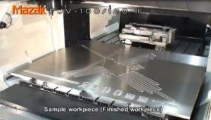 设备 - 机床 - 数控 - 铣床 - 铣床 - 立式机床数控铣床 - 铣床数控机床 - 铣床数量cnc机床 - 立式铣床价格 - cnc价格 - 铣床价格cnc - 售后服务 - 主轴 - 主轴电机 - 伺服电机 - 步进电机 - 强床 - 平床 - 刚性床 - 坚固床 - 铁路货车 - 领导轨 - 桌 - 桌面 - Cnc机三轴 - 四轴表 - 四轴 - 五轴 - 五轴 - 速度 - 精度 - 快速加工 - 精密加工 - 功率主轴电机 - 切割机 - 车辆 - 镗孔 - 切割操作 - 镗孔操作 - 镗孔操作钻 - 钻孔 - 钻孔机 - 钻孔VMC-钻孔 - 铰孔 - 铰孔 - 传感器 - 智能传感器 - 智能传感器 - 灵活的立式铣床cnc - 新的Cnc铣床 - 二手Cnc - 数控铣削加工 - 工作Cnc立铣 - 二手Cnc机床 - 二手立铣中心 - 中心机 - 加工 -