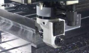 ڈیوائس - مشین - CNC - مل - گھسائی کرنے والی - عمودی مشین - CNC کی گھسائی کرنے والی مشینیں - گھسائی کرنے CNC کی مشین - عمودی کی گھسائی کرنے والی مشینوں کی قیمت - - از گھسائی کرنے CNC کی مشین قیمت CNC کی قیمت - گھسائی کرنے CNC کی قیمت - سروس - تکلا - تکلا موٹر - امدادی موٹریں - stepper موٹر - مضبوط بستر - فلیٹ بستر - ڈی کٹر بستر - ؤبڑ بستر - ریل ویگن - قائد ریل - ٹیبل - ڈیسک ٹاپ - CNC کی مشین کے ٹیبل محور تین - چار درا - چار محور - محور - پانچ محور - پانچ محور - رفتار - پریسجن - فوری مشینی - صحت سے متعلق مشینی - پاور تکلا موٹر - کاٹنے - گاڑی - - کاٹنے کی مشین بورنگ - کاٹنے آپریشن - بورنگ کارروائیوں - بورنگ آپریشن مشق - ڈرلنگ - ڈرلنگ CNC کی مشین - VMC- ڈرلنگ CNC کی سوراخ کرنے والی - میر سوراخ - reaming کے - سینسر - ہوشیار سینسر - ہوشیار سینسر - فرتیلا - عمودی کی گھسائی کرنے والی مشین CNC - نئے CNC کی گھسائی کرنے والی مشین - استعمال کیا CNC - CNC کی گھسائی کرنے والی کام کیا - کام کیا CNC کی عمودی کی گھسائی کرنے والی - دوسرے ہاتھ CNC کی مشینیں - دوسرے ہاتھ عمودی کی گھسائی کرنے والی سینٹر - مرکز - مرکز مشین - مشینی -