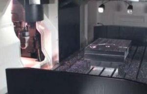 设备 - 机床 - 数控 - 铣床 - 铣床 - 立式机床数控铣床 - 铣床数控机床 - 铣床数量cnc机床 - 立式铣床价格 - cnc价格 - 铣床价格cnc - 售后服务 - 主轴 - 主轴电机 - 伺服电机 - 步进电机 - 强床 - 平床 - 刚性床 - 坚固床 - 铁路货车 - 领导轨 - 桌 - 桌面 - Cnc机三轴 - 四轴表 - 四轴 - 五轴 - 五轴 - 速度 - 精度 - 快速加工 - 精密加工 - 功率主轴电机 - 切割机 - 车辆 - 镗孔 - 切割操作 - 镗孔操作 - 镗孔操作钻 - 钻孔 - 钻孔机 - VMC-钻孔cnc - 铰孔 - 铰孔 - 传感器 - 智能传感器 - 智能传感器 - 灵活的立式铣床cnc - 新的Cnc铣床 - 二手Cnc - 数控铣削加工 - 工作Cnc立铣 - 二手Cnc机床 - 二手立铣中心 - 中心机 - 加工 -