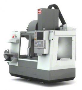 铣床CNC - 铣床CNC - 机床VMC - 数控立式车床铣床加工用铣刀 - 弯管机 - 成型端管 - cnc机 - 压力弹簧的生产 - 扭转弹簧 - 成型机钣金 - 밀링 머신 CNC - 밀링 CNC - 머신 VMC - CNC 수직 선반 - 밀링 가공용 라우터 - 튜브 벤딩 머신 - 튜브의 끝단 성형 - CNC 머신 - 압력 스프링 생산 - 토션 스프링 - 판금 성형 기계 - フライス盤CNC - フライスCNC - マシンVMC - CNC垂直旋盤フライス加工用ルーター - チューブ曲げ機械 - チューブの終端を形成する - CNCマシン - 圧力スプリングの製造 - トーションスプリング - 成形機シートメタル - सीएनसी मिलिंग मशीन - मिलिंग सीएनसी मशीनें - वीएमसी - ट्यूब झुकने मशीन - - मरोड़ स्प्रिंग्स - - दबाव स्प्रिंग्स के सीएनसी मशीन उत्पादक - बनाने मशीनें शीट धातु ट्यूब के अंत बनाने सीएनसी ऊर्ध्वाधर खराद - मशीनिंग के लिए मिलिंग रूटर -