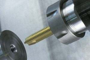 CNC - CNC铣床 - 铣床 - 什么是铣床 - 什么是Cnc机床 - CNC木材设备 - 什么是铣床 - 机床制造商 - Cnc工具 - 工业设备 - 家具工业 - 工业 - 汽车工业 - 军用 行业 - 航空工业 - 造船行业 - 什么是主轴 - 轴 - 支持 - 什么是伺服电机 - 主轴电机应用 - Cnc - Cnc铣床应用 - 伺服电机的应用 - CNC在工业中的应用 - 优势 - 缺点 - CNC - CNC 밀링 머신 - 밀링 - 밀링 머신 - Cnc 머신 - CNC 목재 디바이스 - 밀링 머신 - 공작 기계 제조업체 - Cnc 용 공구 - 산업 설비 - 가구 산업 - 산업 - 자동차 산업 - 군대 산업 - 항공 산업 - 조선 산업 - 스핀들 축 - 축 - 지원 - 서보 모터 란 무엇인가 - 스핀들 모터 응용 분야 - Cnc - Cnc 밀링 기계 응용 분야 - 서보 모터 응용 분야 - 업계에서 CNC 적용 - 장점 - 단점 - CNC - CNCフライス盤 - フライス盤 - フライス盤とは何ですか - CNC盤とは何ですか - CNC木製品とは何ですか - フライス盤とは何ですか - 工作機械メーカー - Cnc用工具 - 産業機器 - 家具産業 - 産業 - 自動車産業 - 軍事 産業 - 航空産業 - 造船業界 - スピンドル軸 - サポート - サーボモータとは - スピンドルモータアプリケーション - Cnc - Cncフライス盤アプリケーションのアプリケーション - サーボモータのアプリケーション - 業界でのCNCアプリケーション - 利点 - 欠点 -