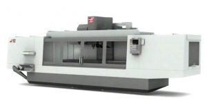 CNC - Fraiseuse CNC - Fraisage - Qu'est-ce qu'une machine de fraisage - Quelles sont les machines Cnc - CNC bois dispositifs - Qu'est-ce que le fraisage - machine - le fabricant de machines-outils - Outils pour Cnc - Équipement industriel - industrie du meuble - industrie - industrie automobile - militaire Industries - industrie aéronautique - industrie de la construction navale - Qu'est-ce que l'axe de broche - axes - support - Qu'est-ce qu'un servomoteur - applications de moteurs de broche - applications de machines à fraiser Cnc - Cnc - applications de servomoteurs - application de CNC dans l'industrie - désavantages - ماشین سی ان سی فرز – فرزکاری – دستگاه فرز چیست – ماشین سی ان سی چیست – دستگاه سی ان سی چوب – دستگاه فرز چیست – ماشین سازی – دستگاه سازنده ابزار – ابزارآلات سی ان سی – تجهیزات صنعتی – صنعت مبل – صنعت – صنعت خودروسازی- صنایع نظامی – صنعت هوانوردی – صنعت کشتی سازی – اسپیندل چیست – محور – ساپورت – سروو موتور چیست – کاربردهای اسپیندل موتور – کاربردهای سی ان سی – کاربردهای دستکاه فرز – کاربردهای سروو موتورها – کاربرد سی ان سی در صنعت – مزایا – معایب –