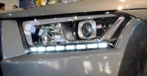 Araba değerlendirmesi Dena - ilk ulusal araç İranlılar - Teknik özellikler ve resimler Dena - Dena turboc motor kullandı - dezavantajlar - Faydalar - Motor EF 7 benzinli ve CNG tabanlı - Halojen ve LED - Arka LED, sis lambaları ön ve arka, LED okuyucu - hafif - yeni listeler IKCO Dena - motor EF 7 turboşarj - Samand Soren - 5 ileri manuel - jantlar, elektrikli servo direksiyon, aynalı, elektrikli katlanır, sis lambaları, renkli iç trim, koltuk tarafı gibi sistemler - NX7 - aralarındaki mesafe Ön ve arka tekerleklerin iki ekseni (mm) - Asya'nın güneydoğusu - Asya - elektrikli camlar ön ve arka kapılar - Orta doğu - Hidrolik - bir ses sistemi ile donatılmıştır - eller serbest mobil kontroller - seyir kontrolü -