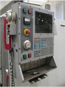 CNC - CNC freze - Freze - CNC freze - CNC freze - CNC freze - CNC freze - CNC freze - CNC freze - CNC freze - CNC freze - CNC freze - CNC freze - CNC freze - CNC freze - CNC freze - CNC freze - CNC freze Sanayi - havacılık endüstrisi - gemi yapımı endüstrisi - İşmili ekseni - eksenler - destek - Servo motor nedir - işmili motor uygulamaları - Cnc - Cnc frezeleme uygulamaları - servo motor uygulamaları - endüstride CNC uygulamaları - avantajlar - Dezavantajları - ЧПУ - CNC фрезерный станок - Фрезерование - Что такое Фрезерный станок - Какие Cnc машины - деревянные устройства ЧПУ - Что такое Фрезерование - машина - производитель станков - Инструменты для станков с ЧПУ - Промышленное оборудование - мебельная промышленность - промышленность - автомобильная промышленность - военный Промышленная - авиационная промышленность - судостроение - Что шпинделя - оси - оси - поддержка - Что такое серводвигателя - шпиндель приложения двигателя - применение Cnc - фрезерный станок приложения - применение серводвигатели - применение ЧПУ в отрасли - преимущества - недостатки -