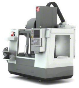 Productivity - boost - Haas mill - Haas machine - simply and quickly interface - necessary cables - control options – hardware - the Robot – option - उत्पादकता - बूस्ट - हास चक्की - हास मशीन - बस और जल्दी इंटरफ़ेस - आवश्यक केबल - नियंत्रण विकल्प - हार्डवेयर - रोबोट - विकल्प - 生产力 - 提升 - 哈斯铣床 - 哈斯机器 - 简单快速的接口 - 必要的电缆 - 控制选项 - 硬件 - 机器人 - 选项 - 생산성 - 부스트 - Haas mill - Haas machine - 쉽고 빠르게 인터페이스 - 필요한 케이블 - 제어 옵션 - 하드웨어 - 로봇 옵션 - 生产力 - 提升 - 哈斯铣床 - 哈斯机器 - 简单快速的接口 - 必要的电缆 - 控制选项 - 硬件 - 机器人 - 选项 -