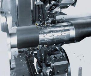 회사의 MAZAK 대표 - 아시아 표현 Mazak - 유럽의 대표 Mazak - 미국의 Mazak 대표 - 판매 서비스 - 설비 - 액세서리 - 예비 부품 - 대형 작업 물 - 강한 스핀들 - 너무 많은 공간 작업 - 높은 안전성 - CNC - 밀링 - 선반 - 선반 기계 - CNC 선반 기계 - 밀링 - 가공 - 터닝 CNC - Cnc 기계 - 밀링 - 빠른 가공 - 정밀 가공 - 대량 생산 - 경제적 인 - 同社のMAZAKの代表 - アジアの表象Mazak of Iran - ヨーロッパのMazak代表 - アメリカのMazakを代表する - アフターサービス - 設備 - アクセサリー - スペアパーツ - 大きなワークピース - 強力なスピンドル - 過大なスペース - 高い安全性 - CNC - フライス加工 - 旋盤加工 - 旋盤加工 - CNC旋盤加工 - フライス加工 - 旋削加工CNC - CNC加工 - フライス加工 - 高速加工 - 精密加工 - 量産 - 手頃な価格 -