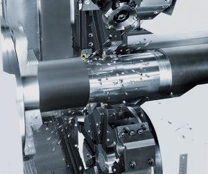 CNC - CNC Fräsmaschine - CNC Fräsmaschine - Fräsmaschine CNC - Drehen - Drehen CNC Maschine - CNC Drehmaschine - Drehmaschine - CNC Drehmaschine - CNC Drehmaschine - Spindel - Spindelmotor - Servomotor - Schrittmotor - Holzverarbeitung - MetalWorking - Holz cnc Maschine - Metall CNC-Maschine - Gold CNC-Maschine - Bohren - Seitenschneiden - Getriebe - Getriebe - Tisch - Achsen - Achsen - 1 Achsen - 2 Achsen - 3 Achsen - 4 Achsen - 5 Achsen - 6 Achsen - Achsen - Multi Achsen - Multitasking - Multifunktion - Multitasking - Fabrik - Betrieb - Unternehmen - Mühle - CNC - Frézování CNC - Frézování CNC stroj - frézování CNC stroj - soustružení - CNC soustružení stroje - CNC soustruh stroj - soustruh - soustruh CNC stroje - CNC soustruh - vřeteno - Motor vřetena - servo motoru - krokového motoru - Zpracování dřeva - Kovovýroba - Dřevo CNC stroj - Metal CNC stroj - Gold CNC stroj - průzkum - strana řezání - Převodovka - Převodovka - Tabulka - osa - os - 1 os - 2 osy 3 - 4 axes- axes- 5 axes- 6 os axes- - multi osy - Multitasking - multu funkce - multi-tasking - továrna - společnost - korporace - Mill -