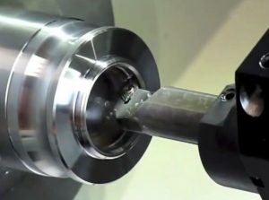 تعمیر انواع قطعات سی ان سی تجهیزات اتوماسیون صنعتی - اسپیندل موتور - سرو موتور - استپ موتور - اینوتر - کنترلر - PLC - بال اسکرو - ال ام گاید - منبع تغذیه - پروفیل های آلومینیومی - تابلو برق - ابتدا رو انتها - سنسور های القایی - مته و فرز کنیک - اسکنر و اسکنر های سه بعدی - اسکنر و اسکنر های 3D و 3بعدی - کلت و فشنگی و ایزو سنسور های لیزر تیوب لیزر پاور و منبع تغذیه لیزر موتور های براشلس موتور های آسنکرون نصب و راه اندازی تابلو برق های سی ان سی برد های I/O پیچ و مهره دستگاه های سی ان سی