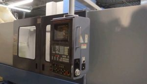 Device - machine - CNC – Mill - Milling - Vertical machine – Cnc milling machines – Milling cnc machine – Price of Milling cnc machine - Price of vertical milling machines - The price of cnc – The price of Milling cnc - After-sales service - spindle - spindle motor - servo motors - stepper motor - strong bed – Flat bed – Rigid bed – Rugged Bed - Rail wagon – Leader rail – Table - desktop – Table of Cnc machine -three axes – four axle – Four axes – axis – five axes – Five axis - speed - precision - quick machining - precision machining - power spindle motor - cutting - cutting machine - Vehicle - Boring - cutting operations - boring operations – Boring -operation drills - drilling – drilling cnc machine - drilling of VMC- drilling cnc - ream holes - Reaming - sensor - smart sensors – Clever sensors – nimble - vertical milling machine cnc – The new Cnc milling machine – Used Cnc - CNC milling worked – The worked Cnc vertical milling – The second hand Cnc machines - second hand vertical milling Center – center – center machine – machining –