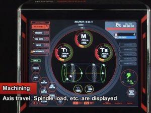 کنترلر چیست ، کنترلر چیست ، انواع کنترلر ، انواع کنترلر سی ان سی ، کنترلر سی ان سی تراش ، کنترلر سی ان سی فرز ، کنترلر پلاسما ، کنترلر سی ان سی لیزر ، کنترلر سی ان سی پلاسما ، کنترلر لیزر ، کنترلر چند محور ، کنترلر یک محور ، کنترلر دو محور ، کنترلر سه محور ، کنترلر چهار محور ، کنترلر پنج محور ، سی ان سی فلز ، سی ان سی چوب ، سی ان سی سنگ ، سی ان سی حکاکی ، سی ان سی تراشکاری ، سی ان سی فرزکاری ، سی ان سی ایندکسینگ ، سی ان سی بزرگ ، سی ان سی کوچک ، مرجع مهندسی ، مرجع مهندسی مکانیک ، مرجع دستگاه های صنعتی ، مرجع دستگاه های سی ان سی ، مرجع کنترلر ، مرجع کنترلرهای صنعتی ، مرجع کنترلرهای سی ان سی ، کنترلرهای ژاپنی ، کنترلرهای آمریکایی ، کنترلرهای آسیایی ، کنترلرهای کره ای ، کنترلرهای چینی ، کنترلرهای ایرانی ، کنترلرهای پیشرفته ، آموزش کنترلرهای سی ان سی ، خدمات فنی و مهندسی ، خدمات مشاوره ای، مشاوره رایگان مهندسی ، دستگاه های صنعتی ، صنعت سی ان سی