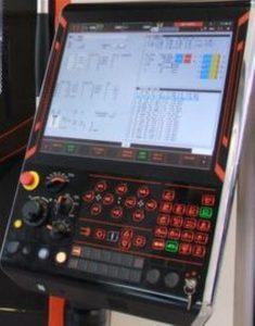 کنترلر چیست – کنترلر چیست – انواع کنترلر – انواع کنترلر سی ان سی - کنترلر سی ان سی تراش – کنترلر سی ان سی فرز – کنترلر پلاسما – کنترلر سی ان سی لیزر – کنترلر سی ان سی پلاسما – کنترلر لیزر – کنترلر چند محور – کنترلر یک محور – کنترلر دو محور – کنترلر سه محور – کنترلر چهار محور – کنترلر پنج محور – سی ان سی فلز – سی ان سی چوب – سی ان سی سنگ – سی ان سی حکاکی – سی ان سی تراشکاری – سی ان سی فرزکاری – سی ان سی ایندکسینگ – سی ان سی بزرگ – سی ان سی کوچک – مرجع مهندسی – مرجع مهندسی مکانیک – مرجع دستگاه های صنعتی – مرجع دستگاه های سی ان سی – مرجع کنترلر – مرجع کنترلرهای صنعتی – مرجع کنترلرهای سی ان سی – کنترلرهای ژاپنی – کنترلرهای آمریکایی – کنترلرهای آسیایی – کنترلرهای کره ای – کنترلرهای چینی – کنترلرهای ایرانی – کنترلرهای پیشرفته – آموزش کنترلرهای سی ان سی – خدمات فنی و مهندسی – خدمات مشاوره ای – مشاوره رایگان مهندسی – دستگاه های صنعتی – صنعت سی ان سی